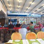 sen restaurant 01