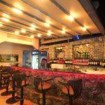 sen restaurant 05