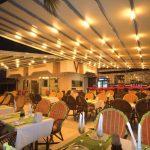 sen restaurant 06